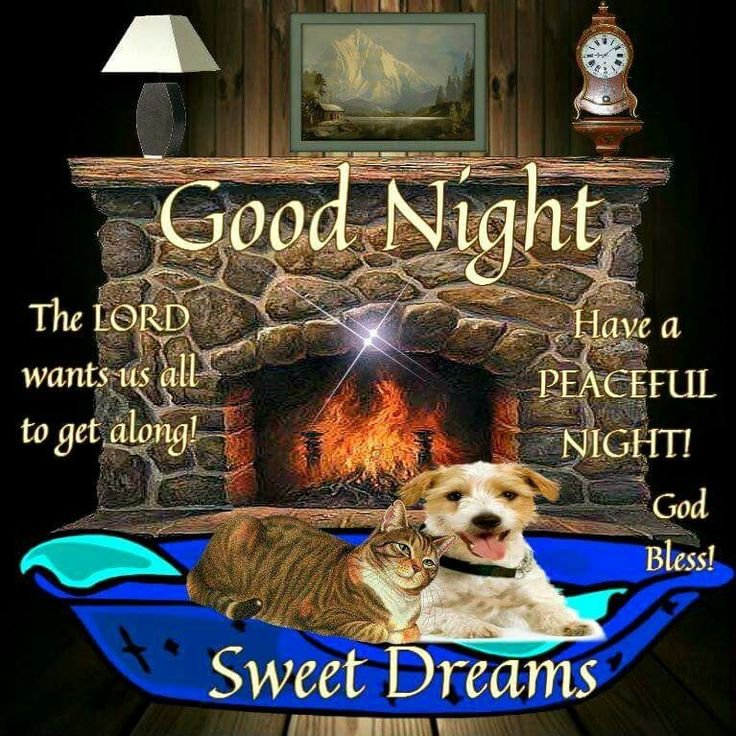 Good Night Peeps Quotes: 283 Best Images About GOOD NIGHT, SWEET DREAMS On