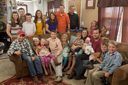 Josh Duggar anti gay job