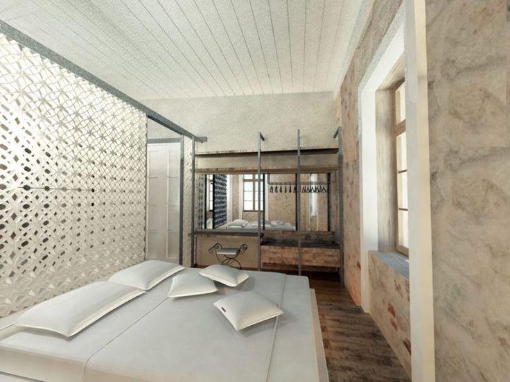 Ambassadors Residence, 5*- Πόλη Χανίων – Antaeus Travel | Γραφείο Γενικού Τουρισμού Greece Boutique Hotels winter travel Chania