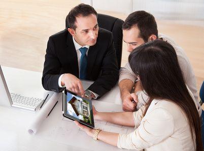 Demande de crédit hypothécaire – Comment s'y préparer ?