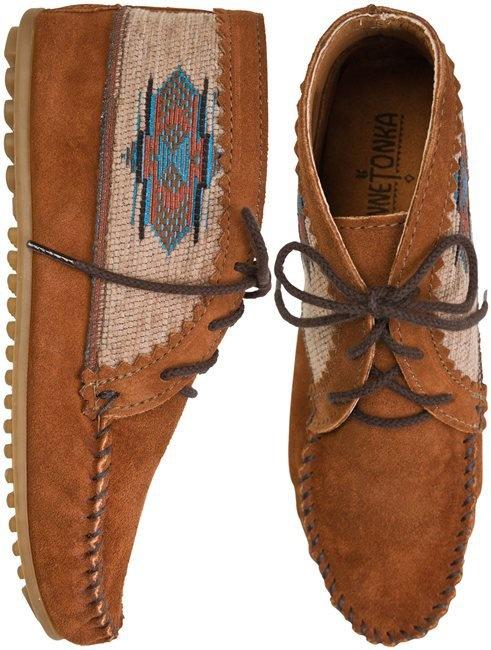My fav pair of festive shoes