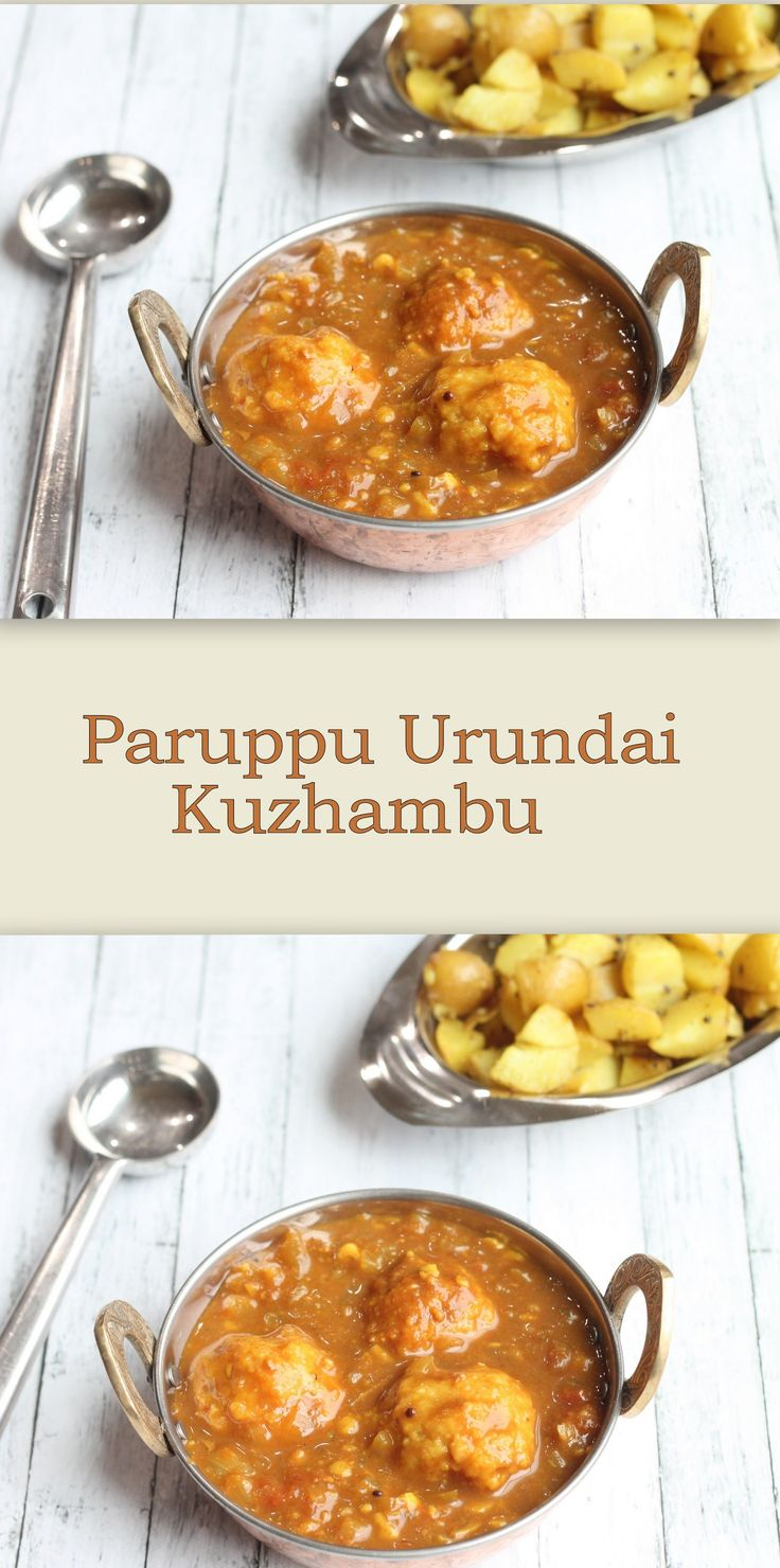 Best 8 Side dish for chapati ideas on Pinterest   Indian recipes ...