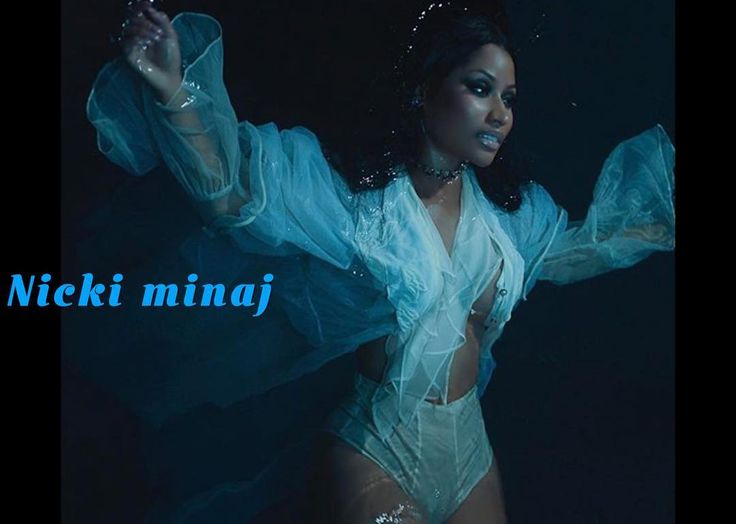 Nicki Minaj's new album is so lit ��. Check out link in bio . #nickiminaj #celebnews #celebrity #music #youtube #youtuber http://tipsrazzi.com/ipost/1505087652650311790/?code=BTjJT7sDGBu