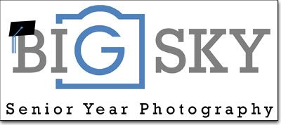 Big Sky Photography   Site Pages   Camera outline - Sr Year ...