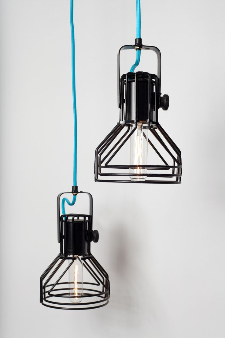 265 best Lighting! images on Pinterest | Night lamps, Chandeliers ...