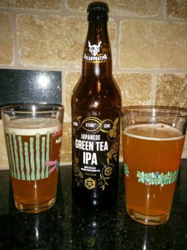 garlic cheddar and stone ruination ipa soup cookbook review amp recipe ...