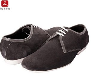 Allen Cooper Men Brown - Casual Shoes. MRP Rs.1995 (47% off) Deal price Rs.1049