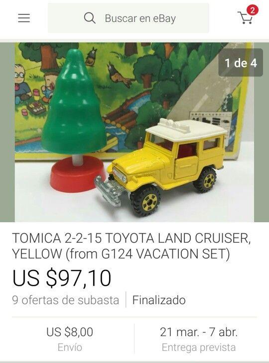 Tomica 2_2_15
