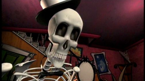 Scary Godmother: Halloween Spooktacular - Trailer; Trailer for Scary Godmother: Halloween Spooktacular Animation http://keeplookingbusy.com/itemDetails.aspx?id=B00H3OS3UA #ScaryGodmother #Halloween