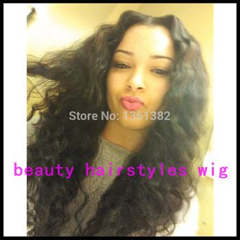 156 best beautyhairstyles images on pinterest braids hairstyles cheap hair extensions micro weft buy quality hair weft wholesale directly from china hair strip suppliers lot malaysian curly hair weave human hair pmusecretfo Gallery