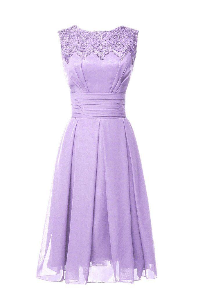 Mejores 33 imágenes de bridesmaid dresses en Pinterest | Vestidos de ...