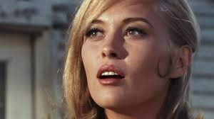 Image result for bonnie make up look - bonnie and clyde