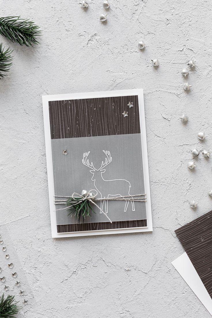 356 besten Weihnachten Bilder auf Pinterest | Merry christmas ...
