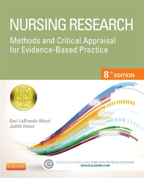 practical application of evidence based practice nursing students nursing essay Your one-stop shop for evidence-based emergency nursing resources to help you deliver safe practice and care  practice resource library  and its application.