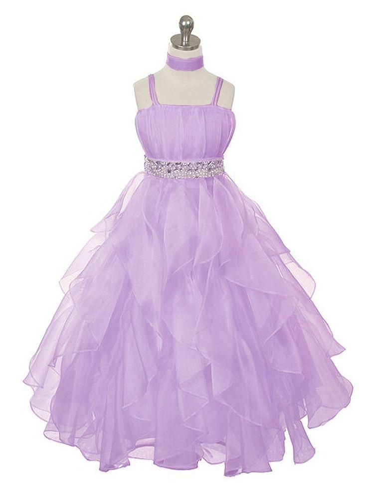 Warme koop tutu pretty chiffon baby meisjes verjaardag jurken met sjaal hand made nieuwe meisjes pageant jurk bloem meisje jurken in maatinformatie1.Voor standaard formaat jurk, we zouden komen op basis van onze standaard formaat tafel, voordat u bestel van bloem meisje jurken op AliExpress.com | Alibaba Groep