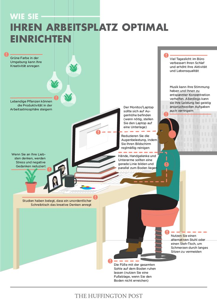 179 best images about smi secretary management institute. Black Bedroom Furniture Sets. Home Design Ideas