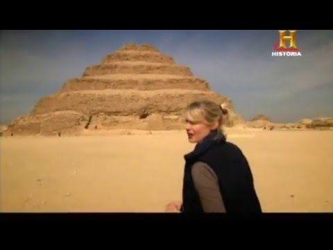 La #pirámide pérdida de #Egipto documental online. http://www.documentalesgratis.es/piramide-perdida-egipto-documental-online/?utm_campaign=crowdfire&utm_content=crowdfire&utm_medium=social&utm_source=pinterest