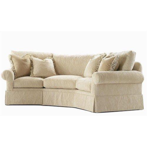 337 Best Darvin Furniture Images On Pinterest Furniture