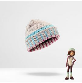 The Leader's Hat Jr – Sophie -
