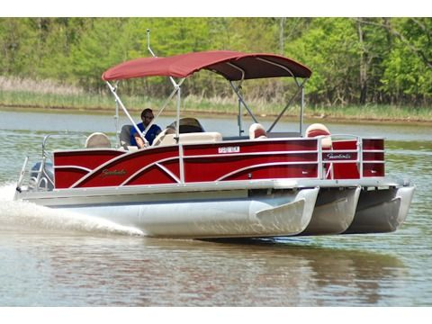 74 best images about pontoon boats on pinterest lakes for Pontoon boat without motor for sale