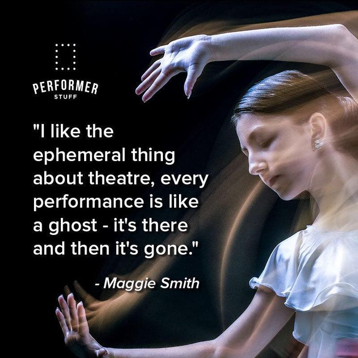 Theater Quotes: Best 10+ Theatre Quotes Ideas On Pinterest