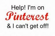 !!!: I M, Pinterest Humor, Pinteresthumor, Quote, So True, Funny Stuff, Truths, Pinterest Addiction, Things