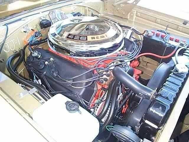 17 best images about carz engines pontiac gto 1968 plymouth roadrunner 426 hemi