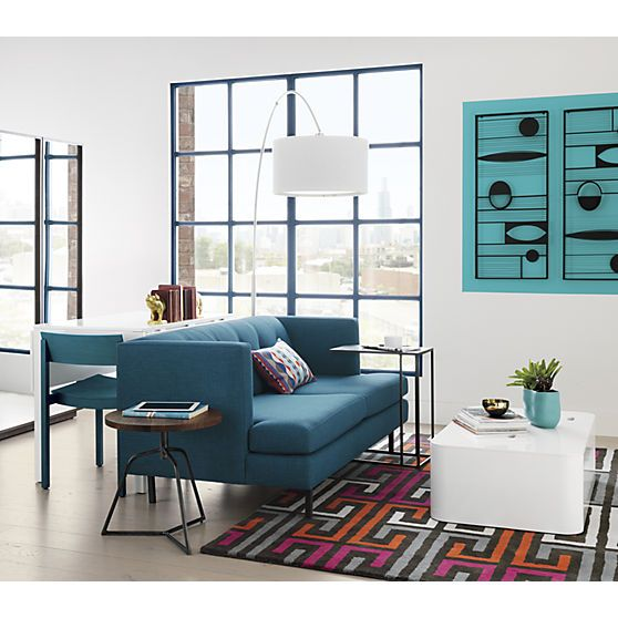 1000 Ideas About Apartment Sofa On Pinterest Movie