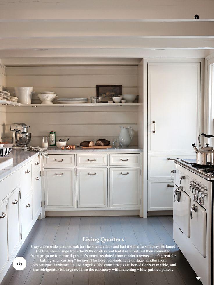 Die besten 17 Bilder zu My kitchen white auf Pinterest Regale