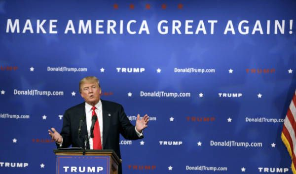 #Trump,Yes the reason why all IT giants are laying off their employees!-  http://www.asia96.com/trump-yes-reason-giants-laying-off-employees/  #cognizant #wipro #Techmahindra #Infosys