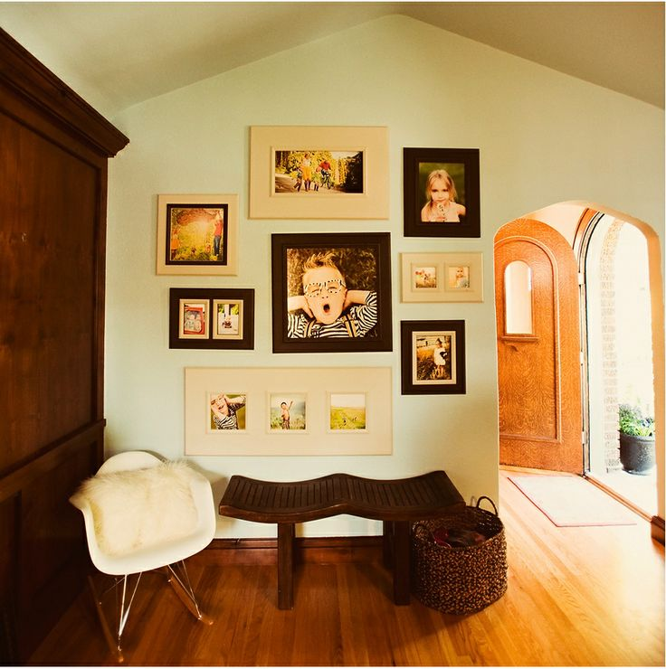 18 best BABY ROOM WALL FRAME IDEAS images on Pinterest | Babies ...