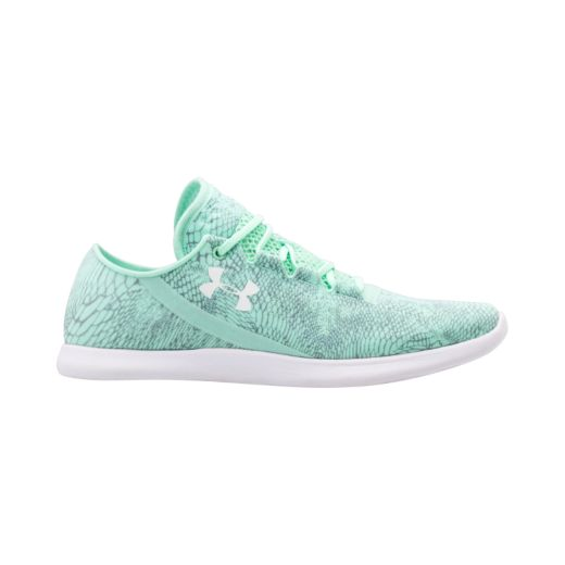 Under Armour SpeedForm Studiolux Women's Training Shoes | Sport Chek