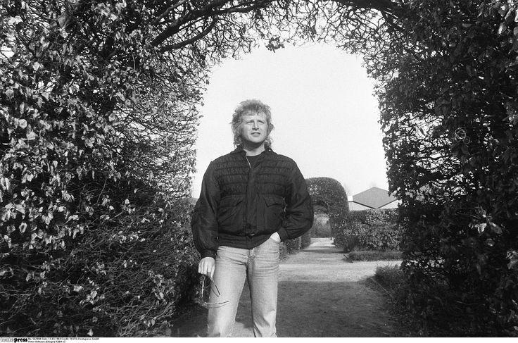 peter hofmann | peter hofmann deutscher tenor 00562808 peter hofmann deutscher tenor ...