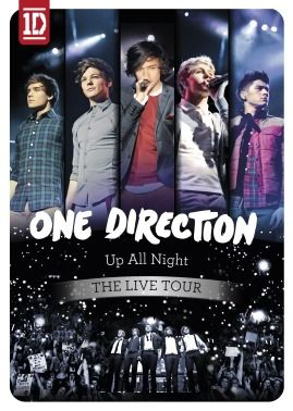Up All Night - The Live Tour DVD  http://www.myplaydirect.com/one-direction/up-all-night-the-live-tour-dvd/details/26788849?cid=social-pinterest-m2social-product_country=US=share_campaign=m2social_content=product_medium=social_source=pinterest  $14.99: Direction Merchandise, Direction Infection, One Direction, Up All Night The Live Tour Dvd, Direction Covers, Dvd Collectibles, Dvd Can T