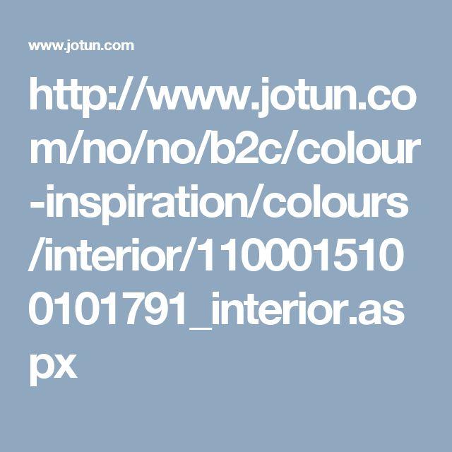 http://www.jotun.com/no/no/b2c/colour-inspiration/colours/interior/1100015100101791_interior.aspx