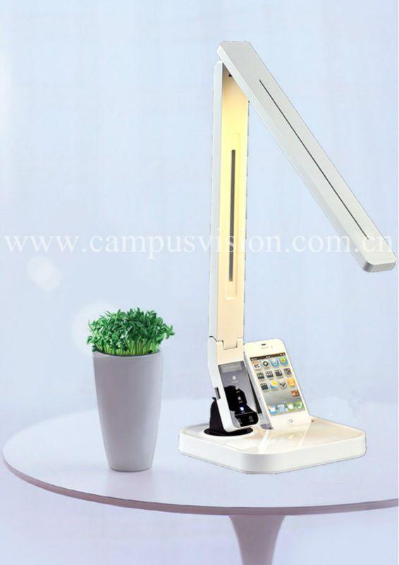 17 Best images about project smart desk lamp – Satechi Smart Led Desk Lamp