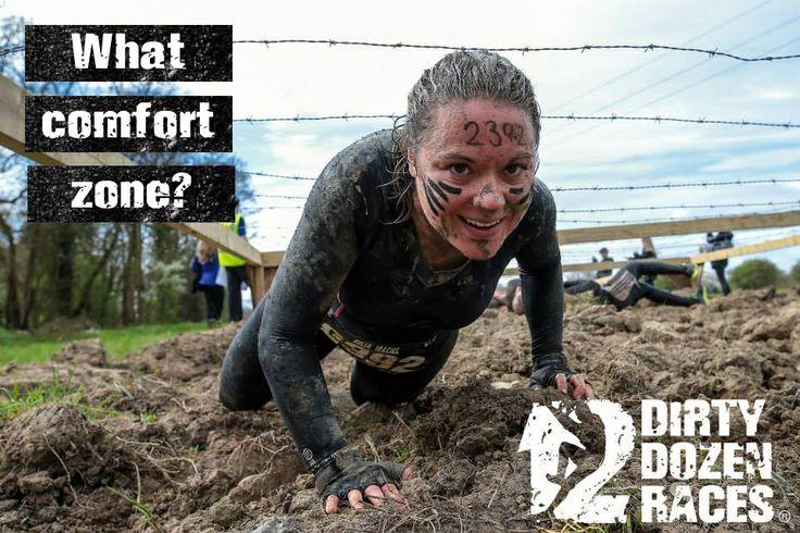 24 Best Images About Training Motivation On Pinterest