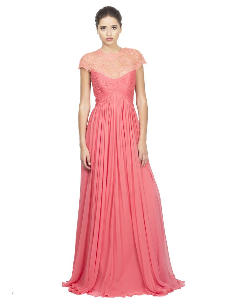 49 best Long Sleeve Dresses images on Pinterest | Curve maxi dresses ...