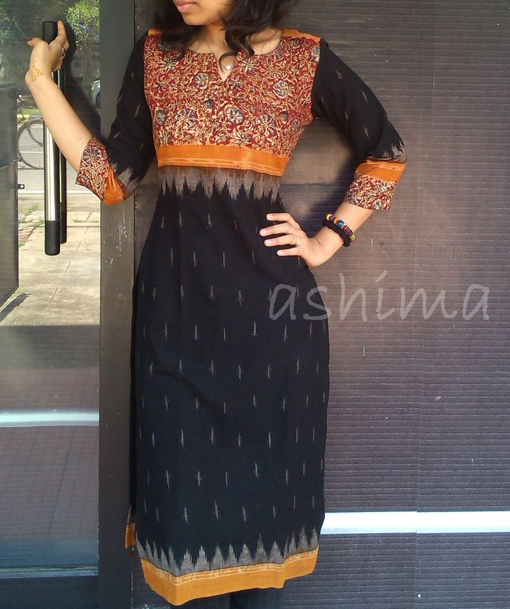 Code:2504150 Rs.1490/- SOLD OUT Free Shipping to all courier destinations in India