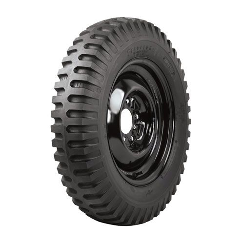 if youu0027re looking for tires for vintage jeep or military vehicle here are a couple options links coker tires universal vintage tire co