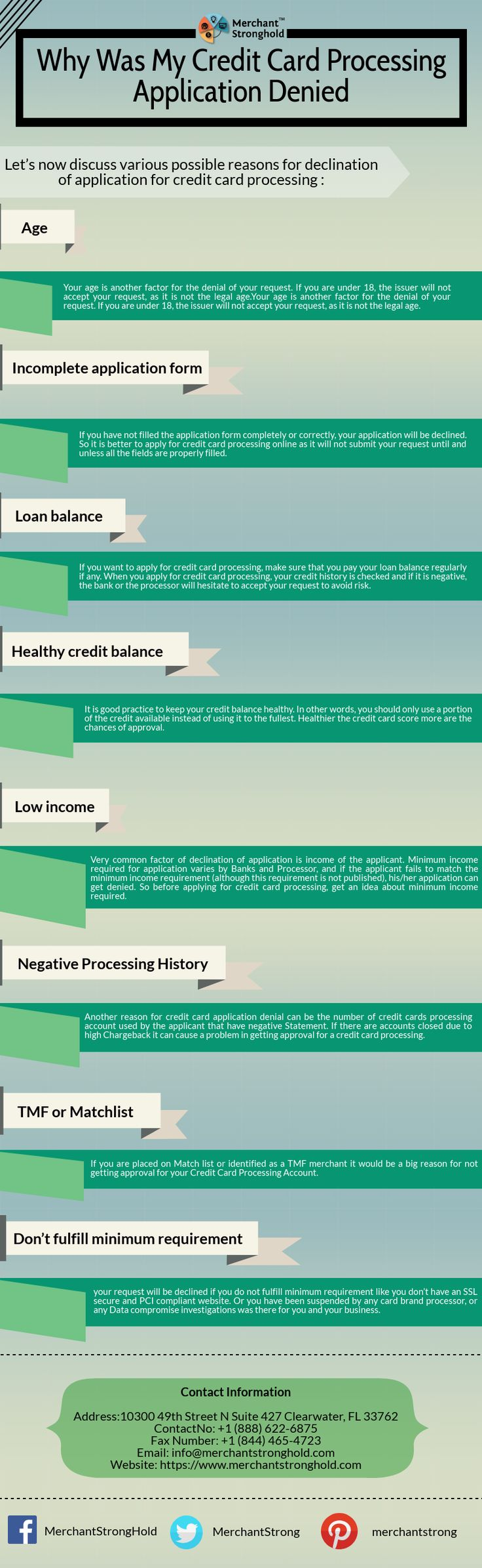 Can payday loans ruin my credit image 2