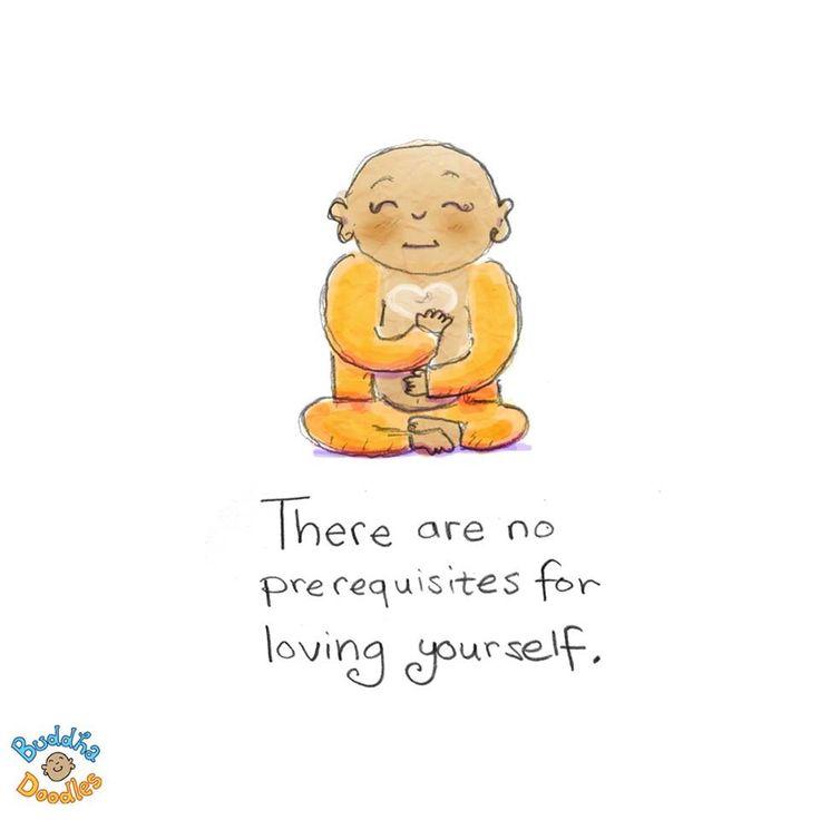 3f53876c6c64b2a6f978bec2211c7a6c--buddha-buddha-tiny-buddha.jpg
