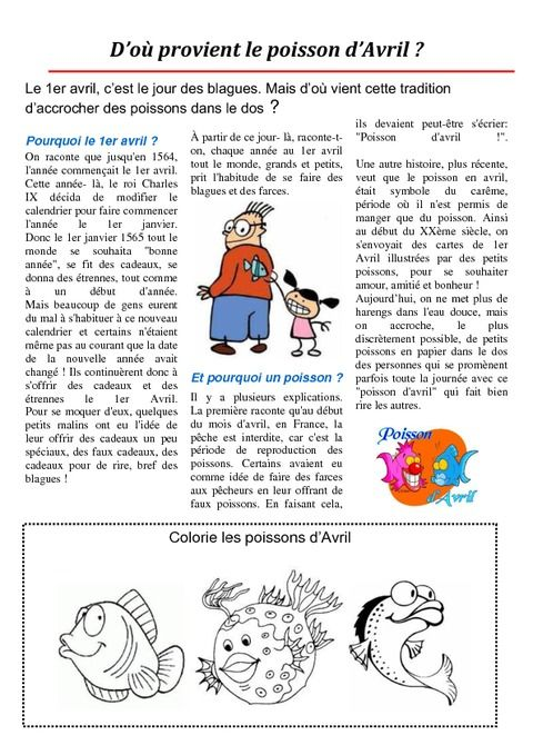 img_Poisson-davril-Texte-documentaire-Cycle-2-Cycle-3.jpg (480×679)