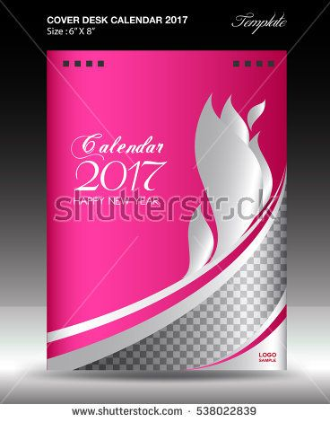 139 best Cover design images on Pinterest A4, Annual reports and - calendar flyer template