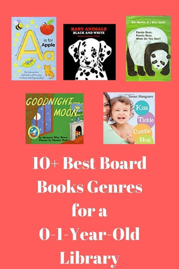 10 best books for parents 77