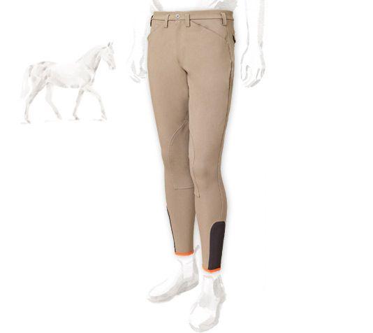les 25 meilleures id es de la cat gorie pantalon equitation sur pinterest pantalon d. Black Bedroom Furniture Sets. Home Design Ideas