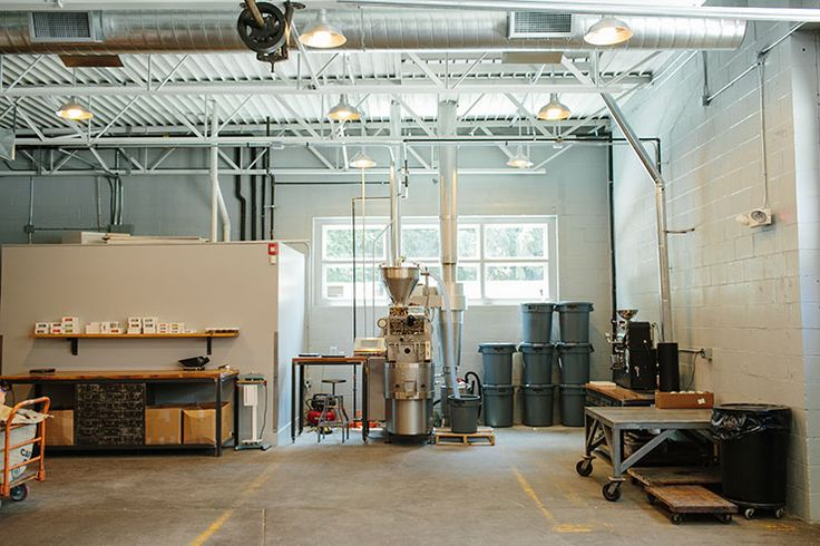 Passenger-Coffee-Roasters-Build-Outs-of-Summer-Interior-Roasters