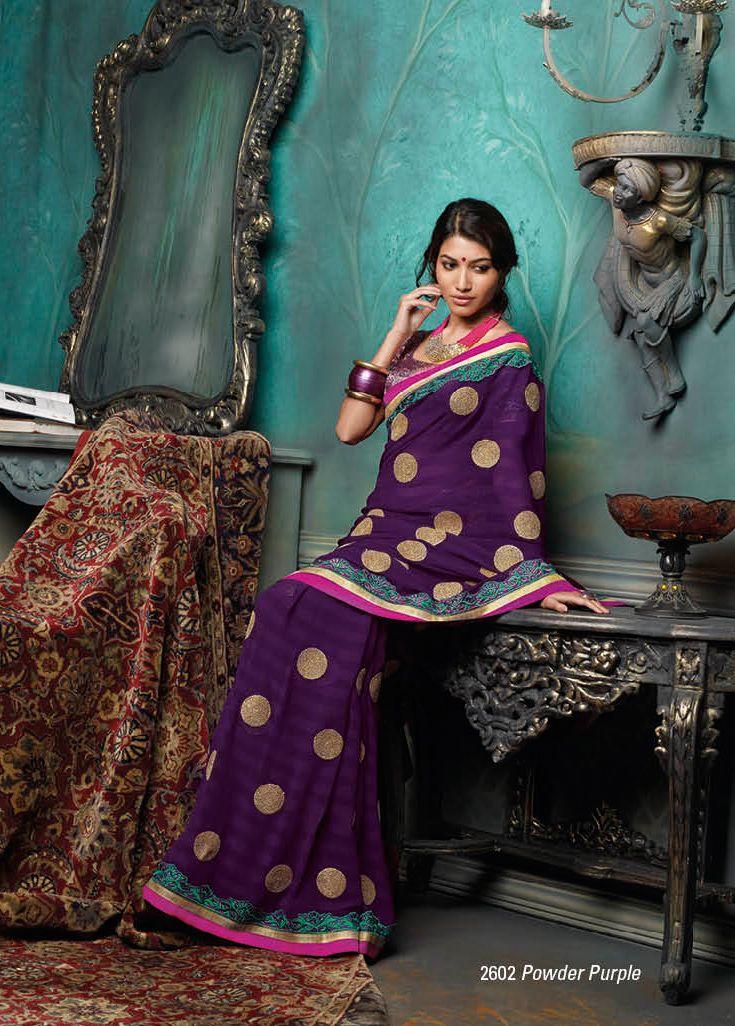 Laxmipati Sarees: Online Sarees, Saris, Saree, Sari, Branded Party Sarees  #Laxmipati #Sarees