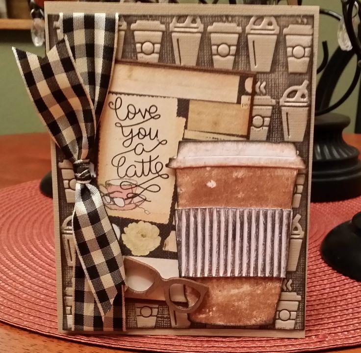 500 best Coffee Cards images on Pinterest Coffee break, Coffee - fresh blueprint diazo paper