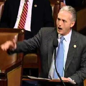 Rep. Trey Gowdy (R-S.C.) has found a springboard to possible Washington stardom with his appointment last spring as chairman of a special House of Representatives select panel investigating the Sept. 11, 2012, attack on the U.S. consulate in Benghazi, Libya.